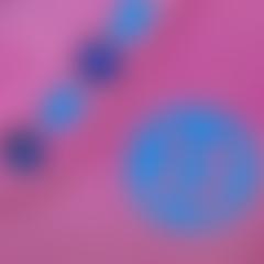 2. Fun Blur